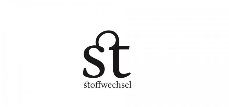 racoon´s Beitrag zum Ideenwettbewerb 2014. stoffwechsel | Natur Bambusstoff