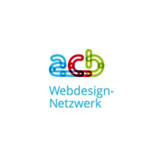 Logo | acb