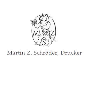Logo | Druckerey