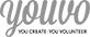 youvo_logo