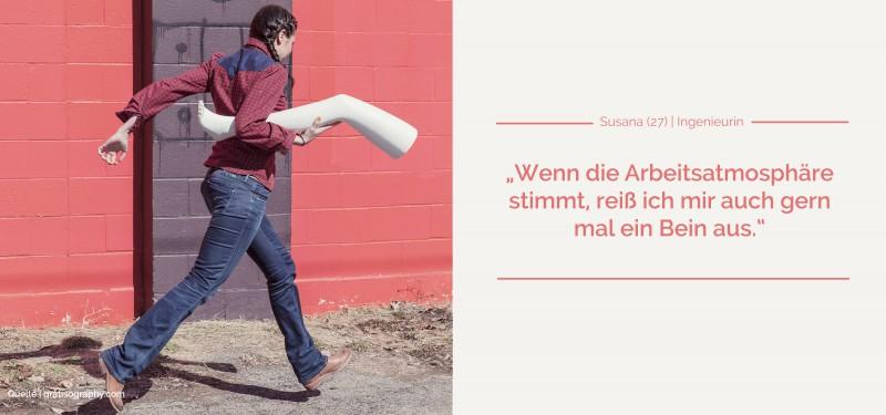 racoon-berlin.de Beitragsserie mitarbeiterkultur