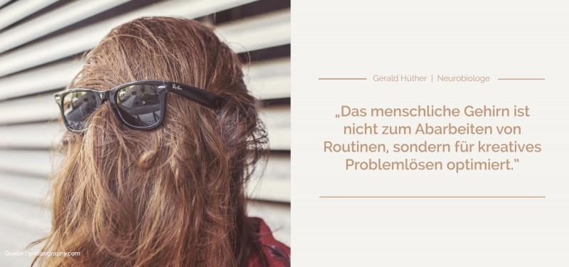 racoon-berlin.de Beitragsserie | Mitarbeiterkultur